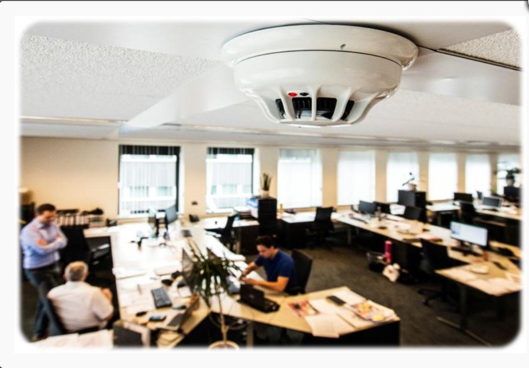 Euro Protect est une entité technologique du groupe WEESURE spécialisée dans la mise en œuvre de solutions de sécurité des personnes et des biens.